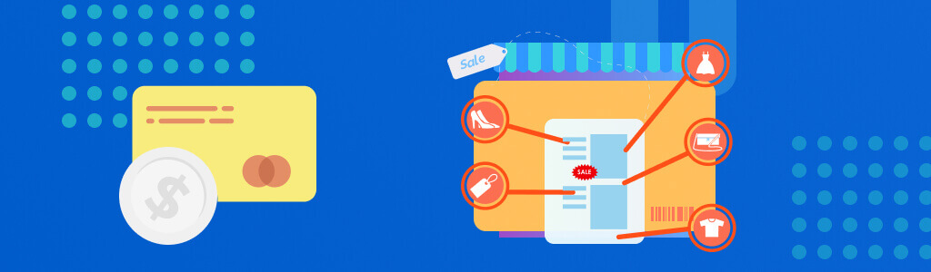 Marketplace Multi-Vendor Manager Extension - Top 5 Magento eCommerce Extensions by CreativeMinds in 2020 - Creative Minds blog