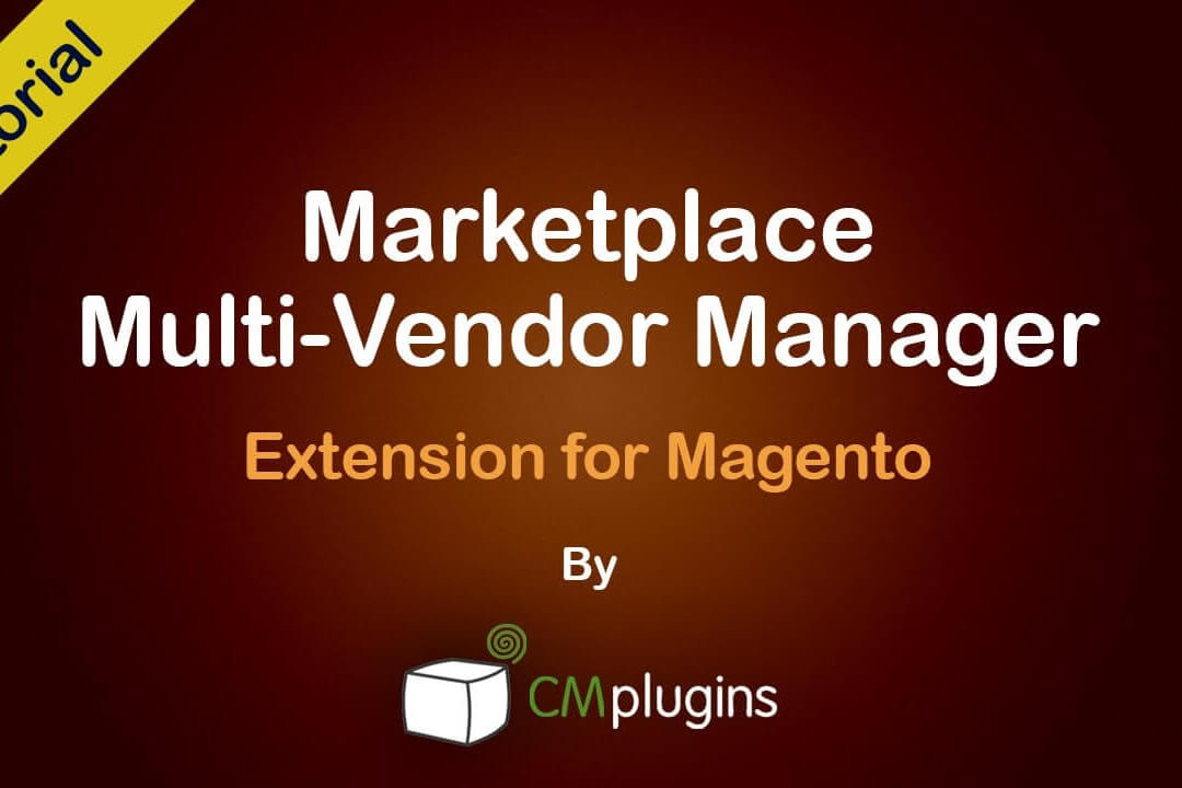 Benefits of the CM Marketplace extension for Magento