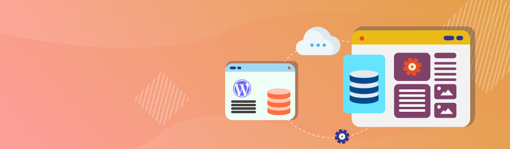 Where Are My WordPress Plugins Options Stored? - Creative Minds Blog