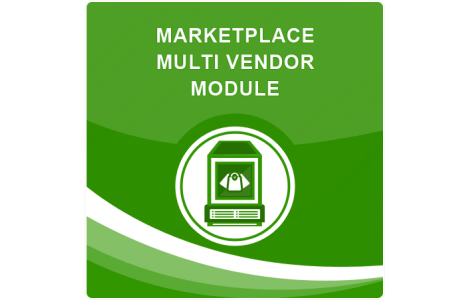 WebKul Marketplace Multi Vendor Module - Top 5 Magento 1 Marketplace Extensions in 2020