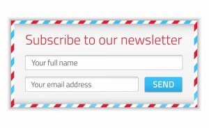 newsletter extension magento