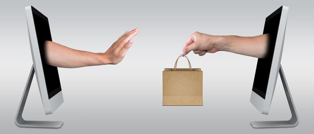 4 Effective Tactics for Ecommerce Returns in a Multi-Vendor Marketplace