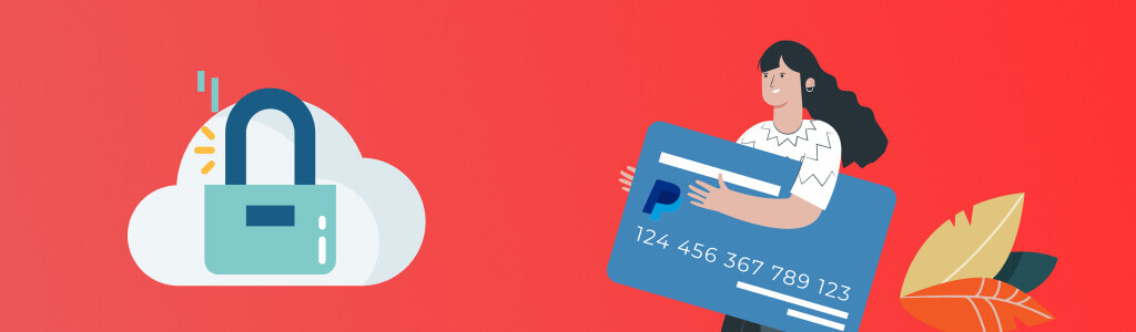 6 Payment Gateways for Magento You Should Consider - Creative Minds Blog