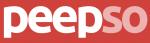 Peepso logo big