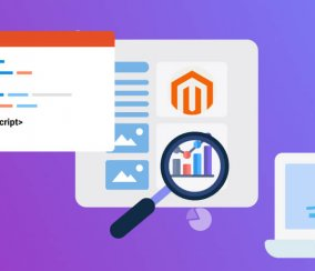 10 Practical Tips for Magento Performance Optimization