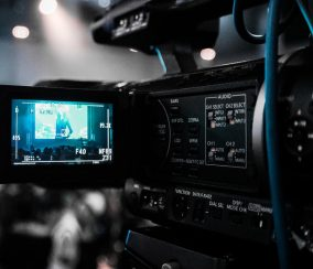 The Benefits of Creating Your Own Online Video Courses