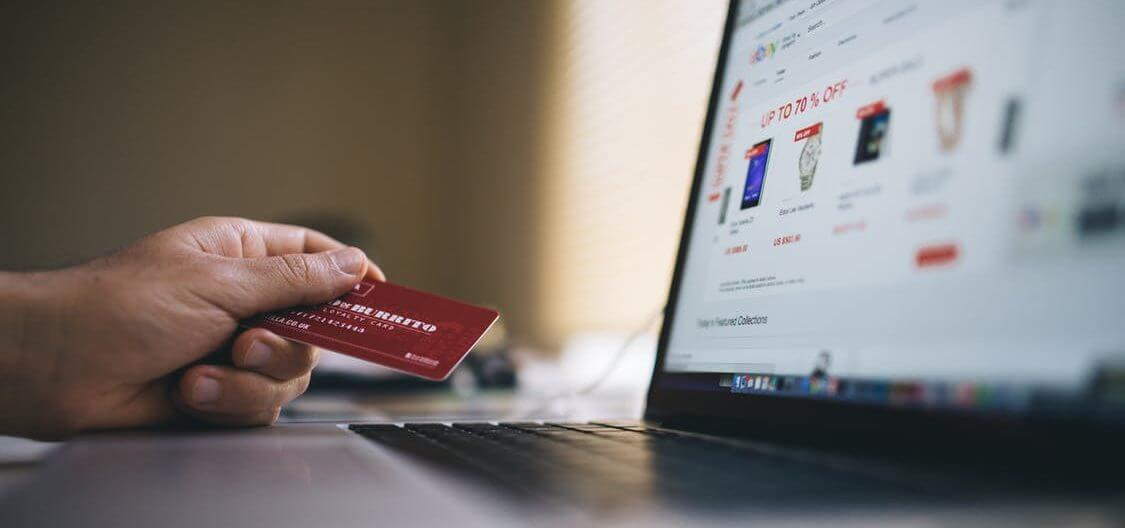 ultimate eCommerce guide
