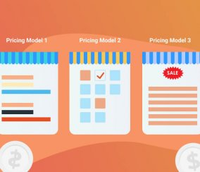 Research on WordPress Plugin Pricing Models: Which Takes the Cake?