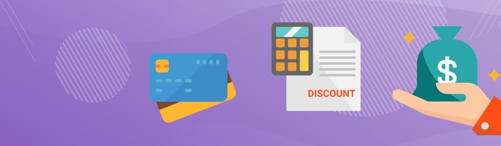 Pricing and Payment - Creative Minds Blog