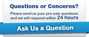 Contact CreativeMinds- Ask Us Pre Sale Questions