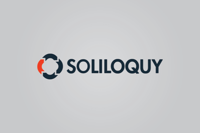 resource-soliloquy