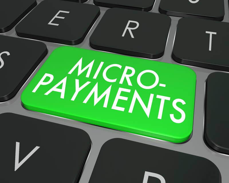 CM MicroPayment Integration with Easy Digital Downloads (EDD)