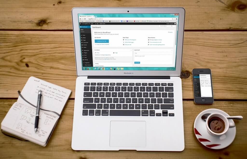 Top 5 Blog Widgets Plugins for WordPress