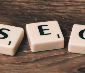 7 Definitive Resources to Becoming an SEO Master