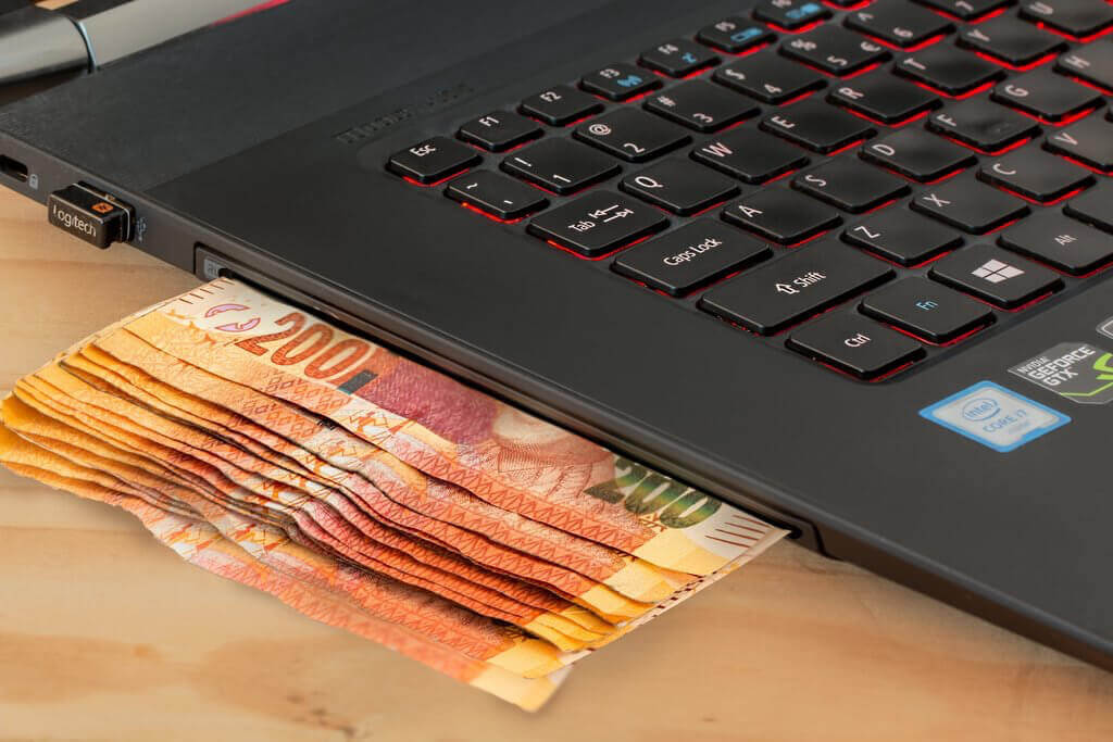 Top 5 Pay Per Post WordPress Plugins in 2019