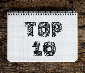10 Plugins Every WordPress Site Needs
