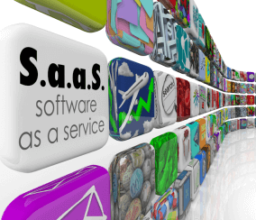 Ultimate Guide to SAAS Services for your WordPress Site