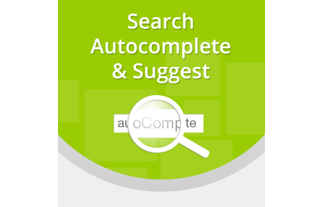 search-autocomplete-_-suggest_1