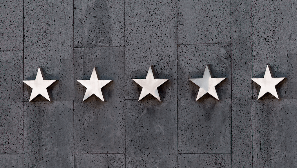 One Sure Way To Build Trust and Increase Conversion: The Customer Review