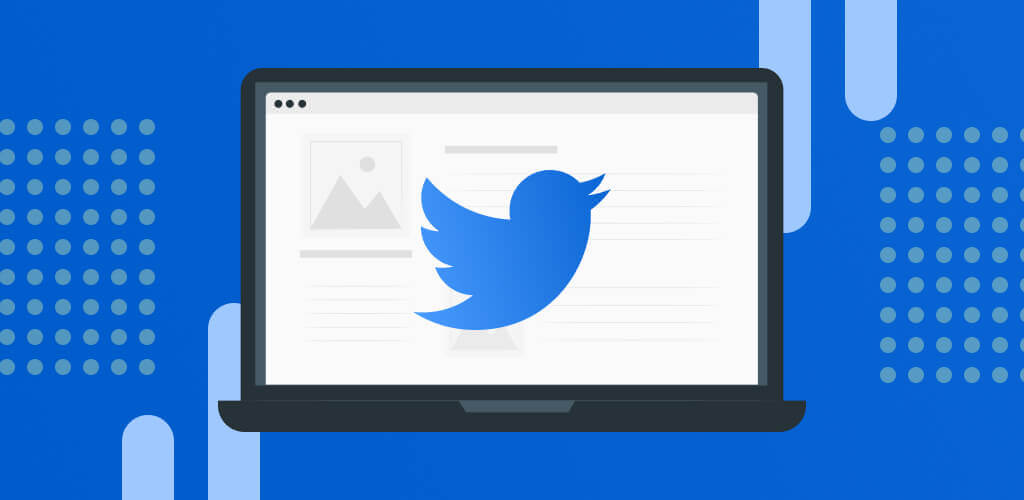 How to Aggregate and Display Tweets in WordPress [New Plugin]