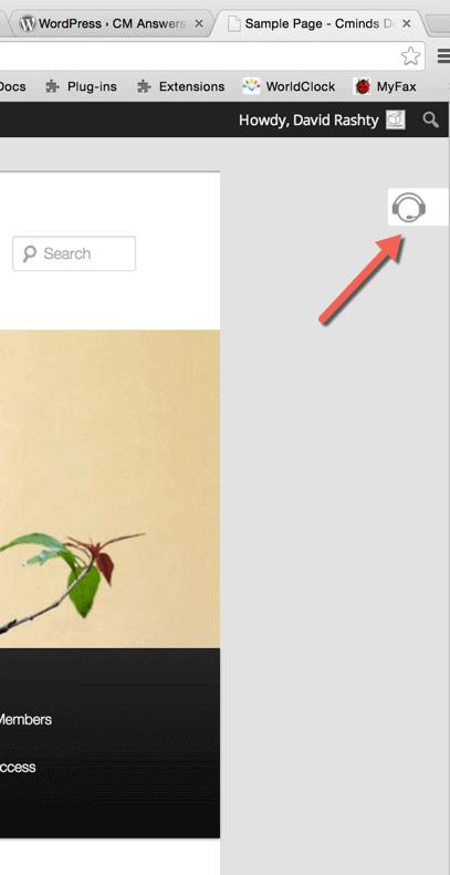 WordPress OnBoarding - Highlight Important Content With Our WordPress OnBoarding Plugin Tutorial