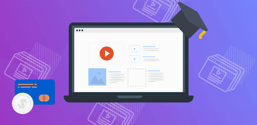 How To Sell And Track Your Video Courses Online