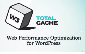 Have a Good Caching Plugin - 10 Non-Programmers Tips For Optimizing WordPress Site Speed