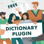 wordpress-dictionary-plugin-free (1) blog banner