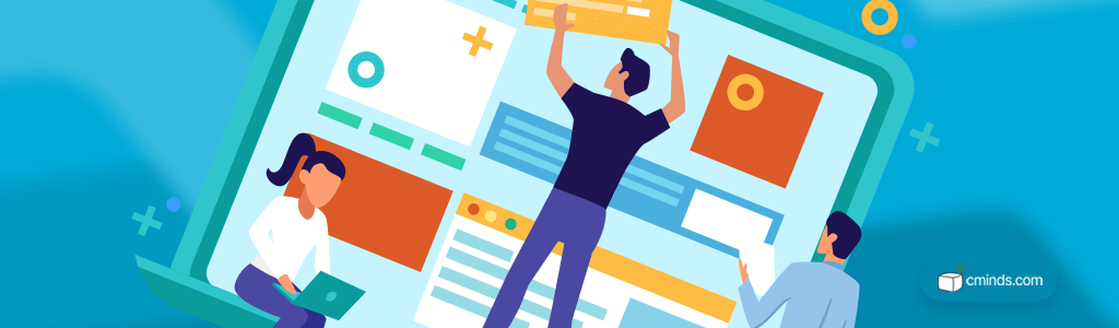 WordPress Plugins Slowing Your Site