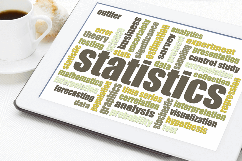 The Ultimate Guide to WordPress Statistics (2017)
