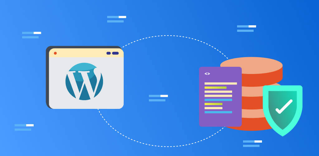 Are WordPress Plugins Open Source - Creative Minds Blog