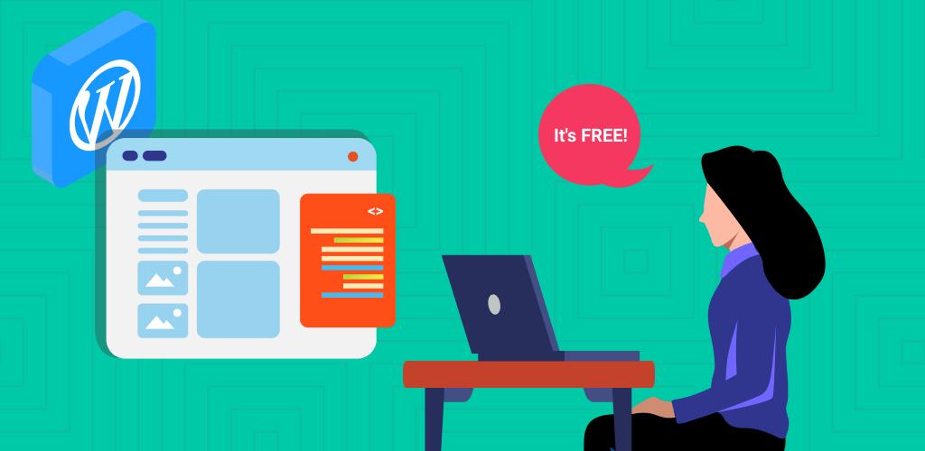 WordPress Plugins Free - Creative Minds
