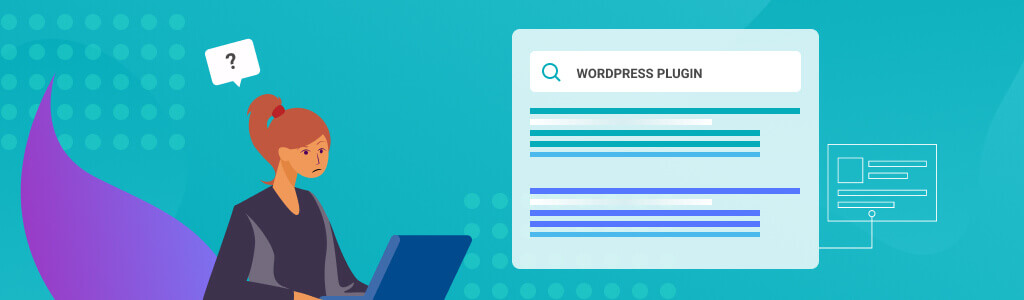 WordPress Development - The Ultimate List Of Resources For WordPress Users & Developers - Creative Minds blog