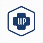 wp-site-care