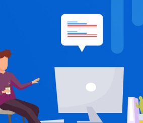 Where to Find Good WordPress Support